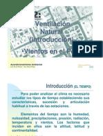 a2_ventilacion_natural_1.pdf