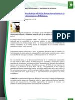 Persona Natural debe Reflejar el 100% de sus Operaciones en la Contabilidad y las Declaraciones Tributarias..pdf