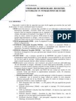 Curs 4-Folii CLS
