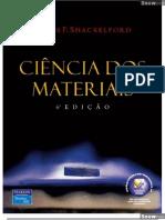Ciencia.dos.Materiais.6.Ed.2008