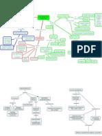 Geografia 2n BAT. Tema 4..pdf