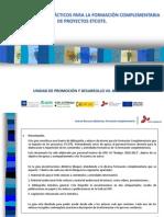 recursos_formac_complementaria