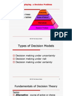 Decision Trees Taha Latest_1