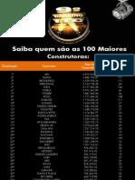 100_Maiores.pdf