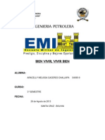 Escuela Militar de Ingenieri1