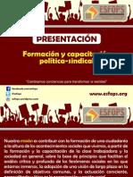 formacion_y_capacitación_politica_sindical