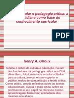giroux.pdf