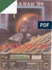 87174398-Almanah-Tehnium-1989