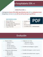 Bocavirus - Carla Lopez parte 2.ppt