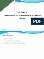 CAP. 3-MAR13