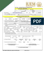 Copia de 1 Registro-Autorizacion Iuem