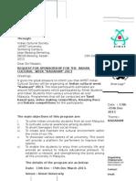 Cover Letter (1) Nanthini1