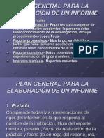 01+Plan+General+Para+La+Elaboraci%c3%93n+de+Un+Informe