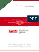 49519040008.pdf