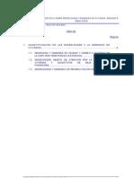 1-Cuantificación necesidades y demanda