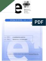Intermedio 16.5.2003 pruebas 3,4