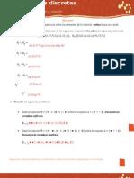 MDI-U3-A5-NECF