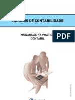 Mudancas_na_Pratica_Contabil[1]