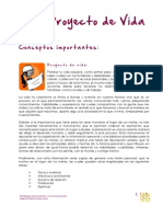 13638628 Manual de Proyecto de Vida Completo