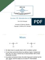 PCIRF_5_MIXER_2