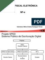 NFe_Unicamp