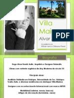 Villa Mairea (1)