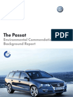 The Passat