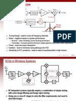 PCIRF_6_7_VCO