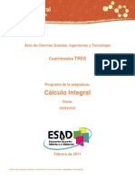 Asignatura Calculo integral.pdf