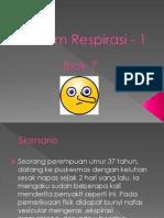 ppt Sistem Respirasi - 1 blok 7 (fanny).pptx