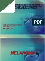 MELANOMA_-_PATOLOGIA_DA_NUTRI[1]