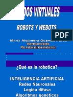 We Bots Definitivo
