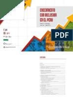 crecimiento e inclusion en el peru.pdf