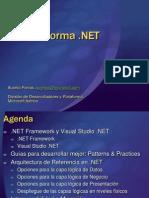 intro_net