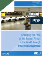 Heathrow Airport Case Study New.ashx