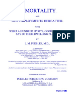 Immortality and Our Employments Hereafter -JM Peebles.pdf