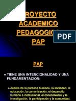 Presentacion Pap