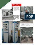 Hamada Boiler Catalogue Page 60 Coalmac 4