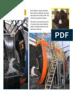 Hamada Boiler Catalogue Page 57 Coalmac 1