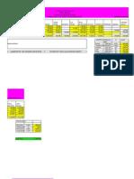 Materi Apoyo- Liq Nomina y Contabilizacio Subirplataforma