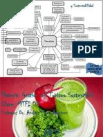 M2 -Estudios de Sustentabilidad