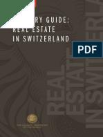 Real Estate Portfolio Assessment