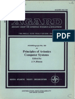 Agard-Ag-183(Principles of Avionics Computer Systems)