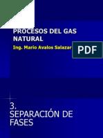 Proces Gas Natural Unidad 3 v2