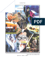infopaket_iceactionteam (1).pdf