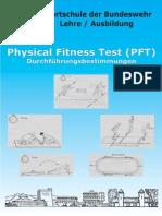 SpS-Bw_Durchfuehrungsbestimmungen_PFT.pdf