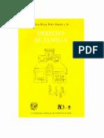 Derecho de Familia - Alicia Elena Perez Duarte