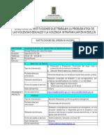Dir_Alcaldia_Medellin.pdf