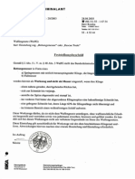 030828FbZ20Rettungsmesser.pdf