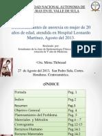 PRESENTACION FINAL DE EPIDIOLOGIA.pptx